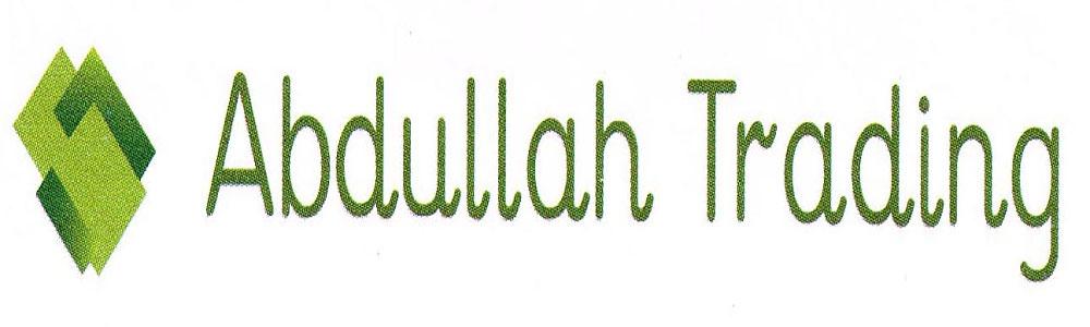 Abdullah Trading