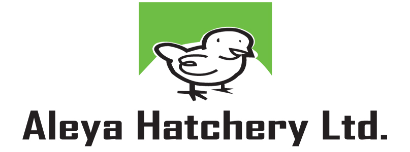 Aleya Hatchery Ltd.