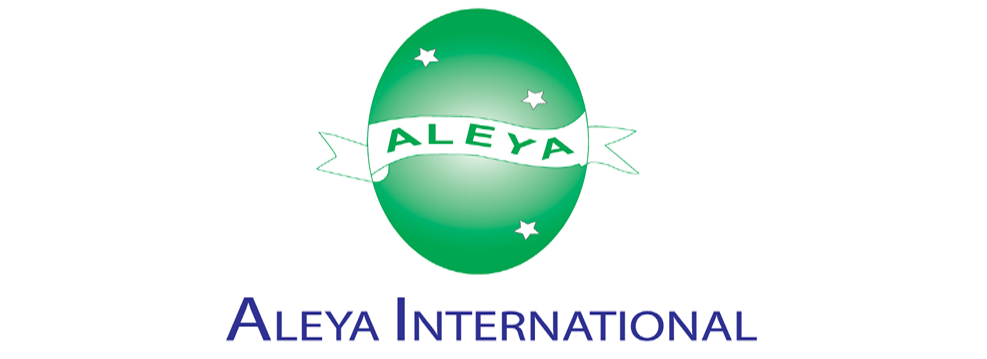 Aleya International