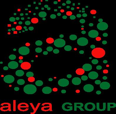 Aleya Group