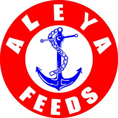 Aleya Brand